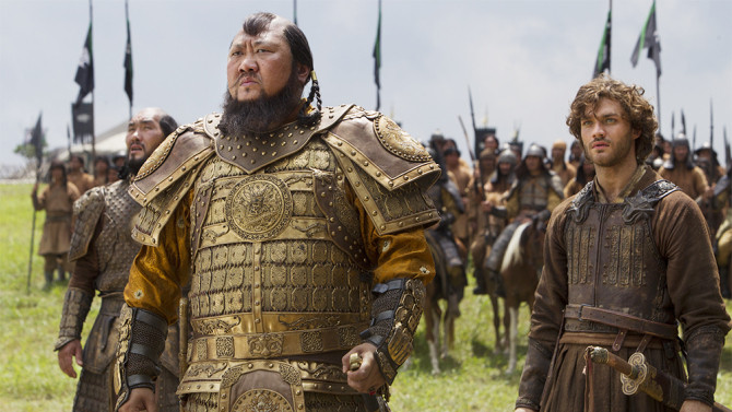 marco-polo-tv-review-netflix.jpg