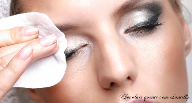 remover-maquiagem-cilios-2.jpg