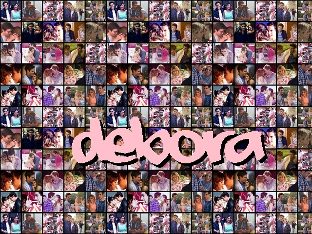 montagem_leonetta_para_a_débora.jpg