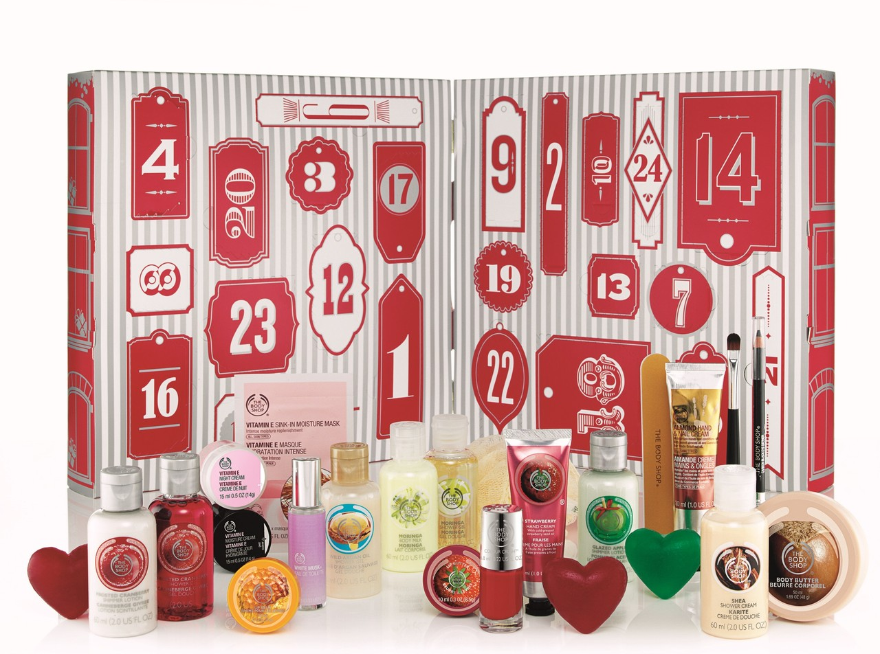 1026894 GIFT TBS ADVENT XM14 A0_INCHIPJ520.jpg