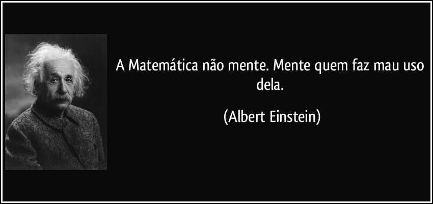 frase-a-matematica-nao-mente-mente-quem-faz-mau-us
