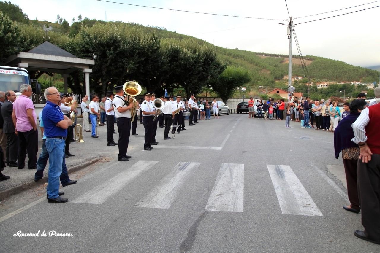 Cerimónia do Autocarro (8)