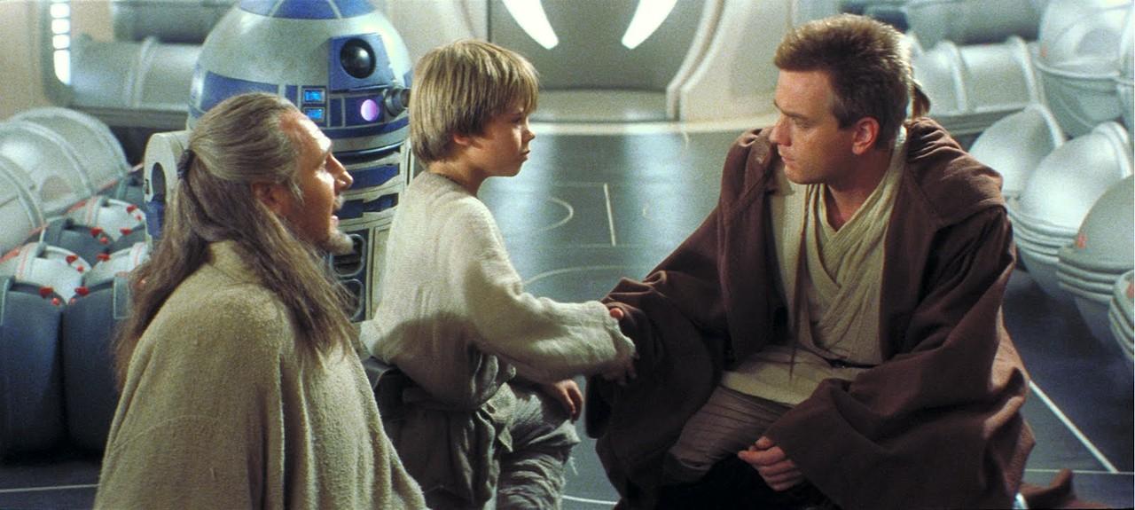 Star Wars2.jpg