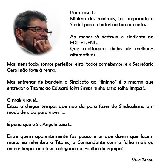 Vera Bentes1.png