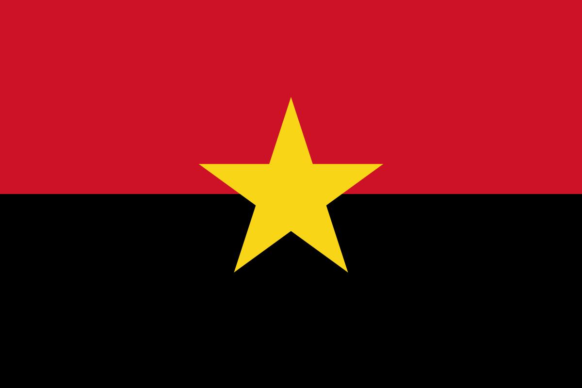Movimento_Popular_de_Libertação_de_Angola_(bande