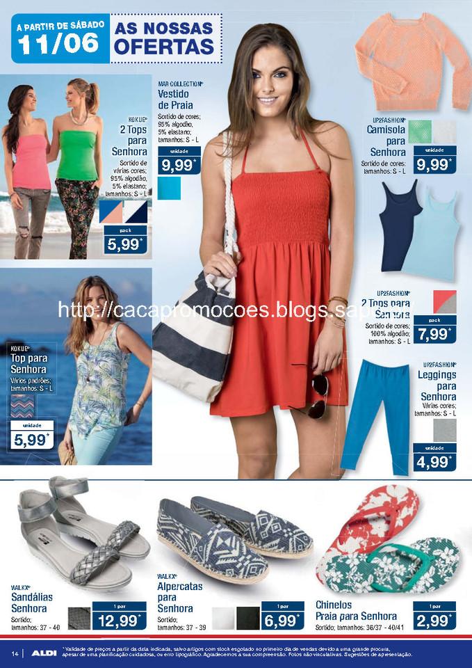 aldicaca_Page14.jpg