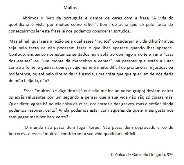 portugues2.PNG