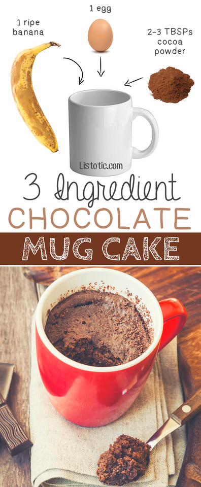 6_-3-Ingredient-Flourless-Chocolate-Mug-Cake-bakes