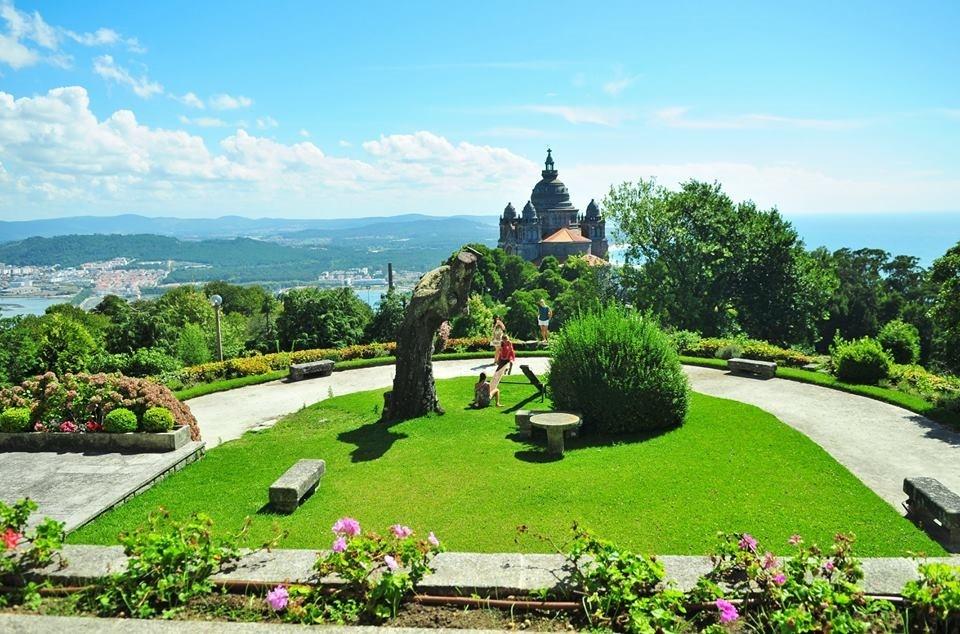 Viana do Castelo de Francisco Sá.jpg
