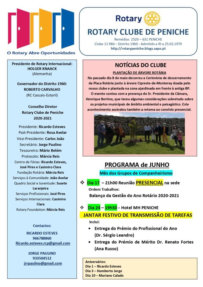 Programa de junho do Rotary Clube de Peniche_page-