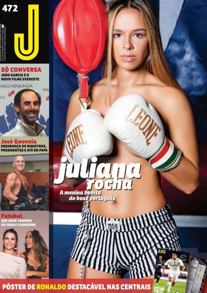 Juliana Rocha capa.jpg