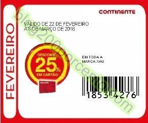 Promoções-Descontos-19991.jpg
