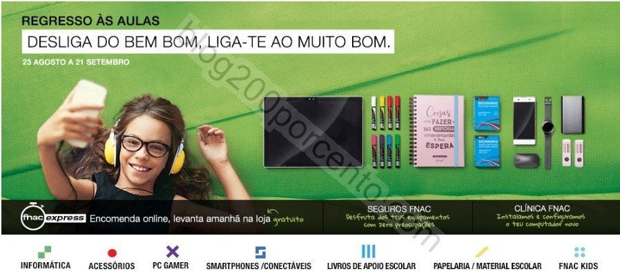 Promoções-Descontos-24485.jpg
