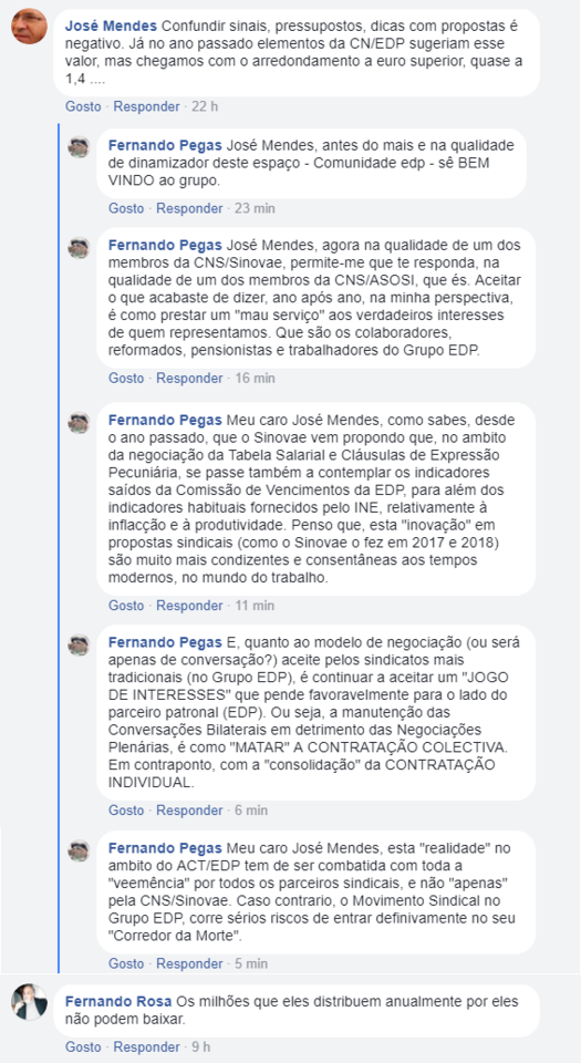 Jose Mendes.png