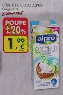 Promoções-Descontos-20038.jpg