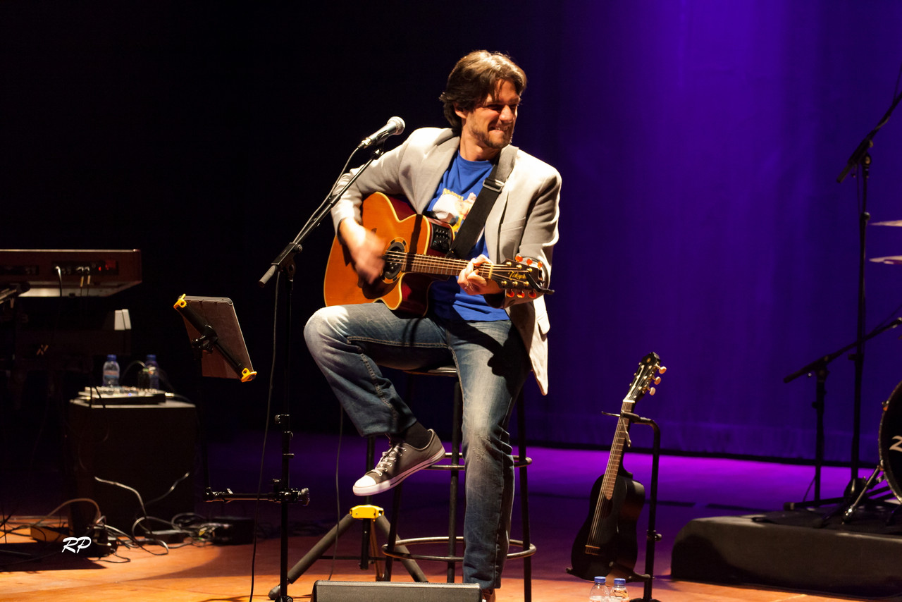 Rogério Charraz em Almada (8)