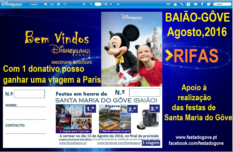 Festa Gove 2016_Sorteio Viagem_Disneyland.jpg