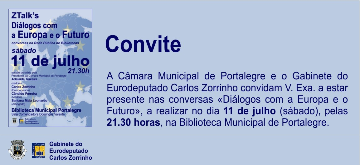 convite_ztalks_bmp.jpg