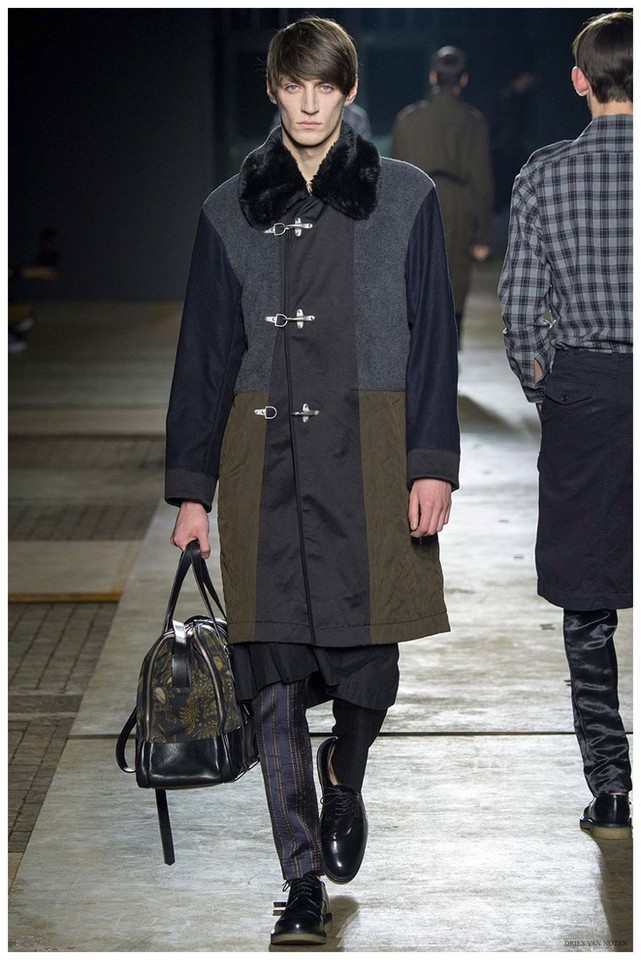 Dries-Van-Noten-Menswear-Fall-Winter-2015-Collecti
