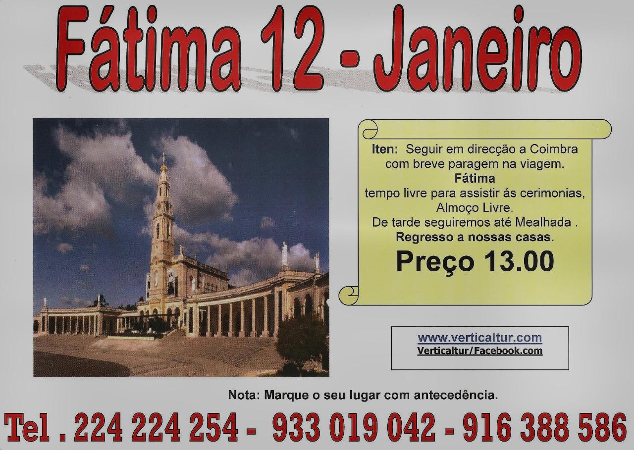 Fatima 12 Janeiro 001.jpg