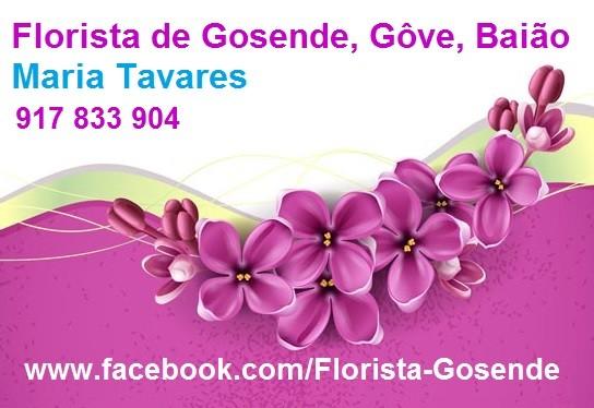 Florista Gosende Maria Tavares Gove Baiao_25.jpg