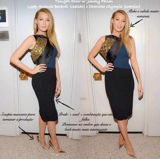 blake lively look 5.png