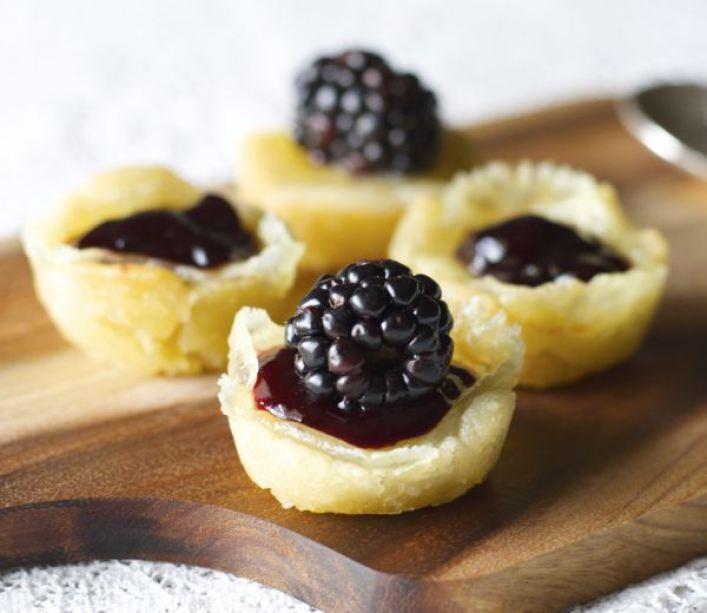 brie-blackberry-tarts6.jpg