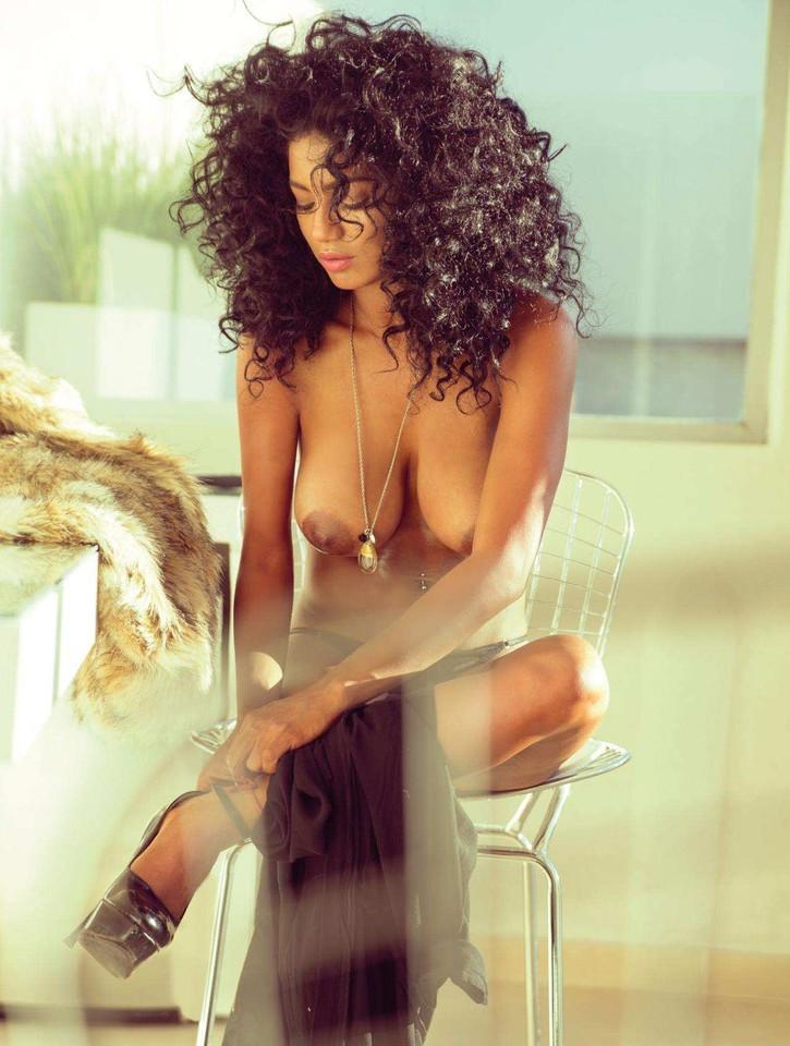 Kate Rodriguez3.jpg