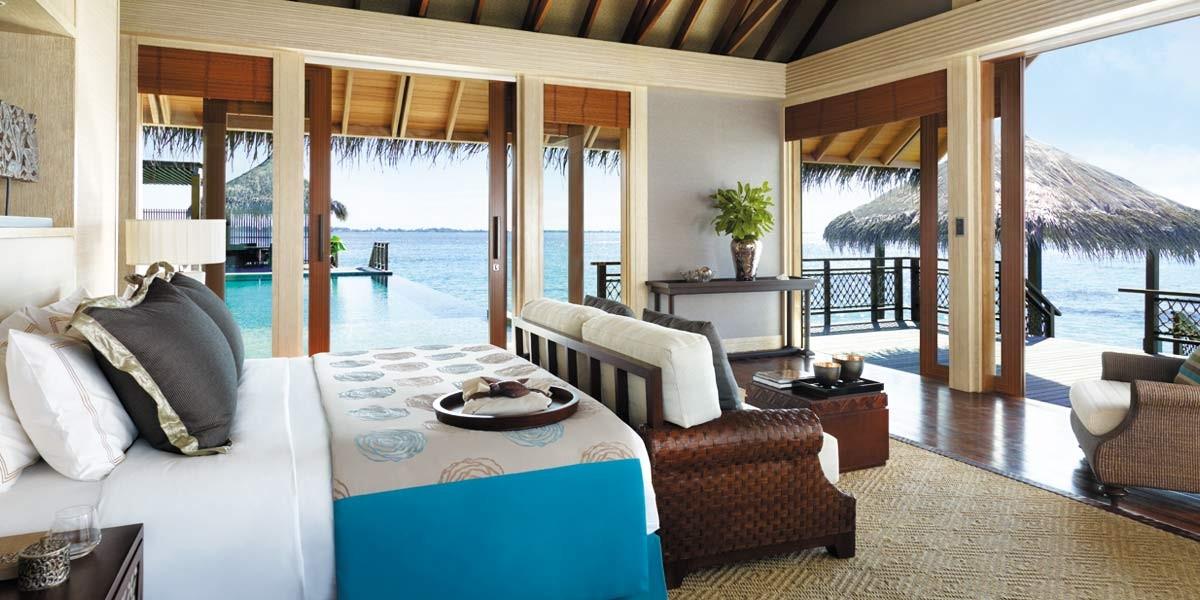 Water-Villa-Shangri-La-Maldives-Prestigious-Venues