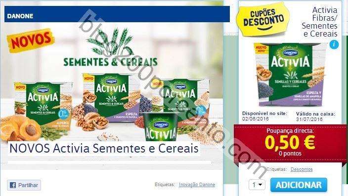 Promoções-Descontos-22041.jpg