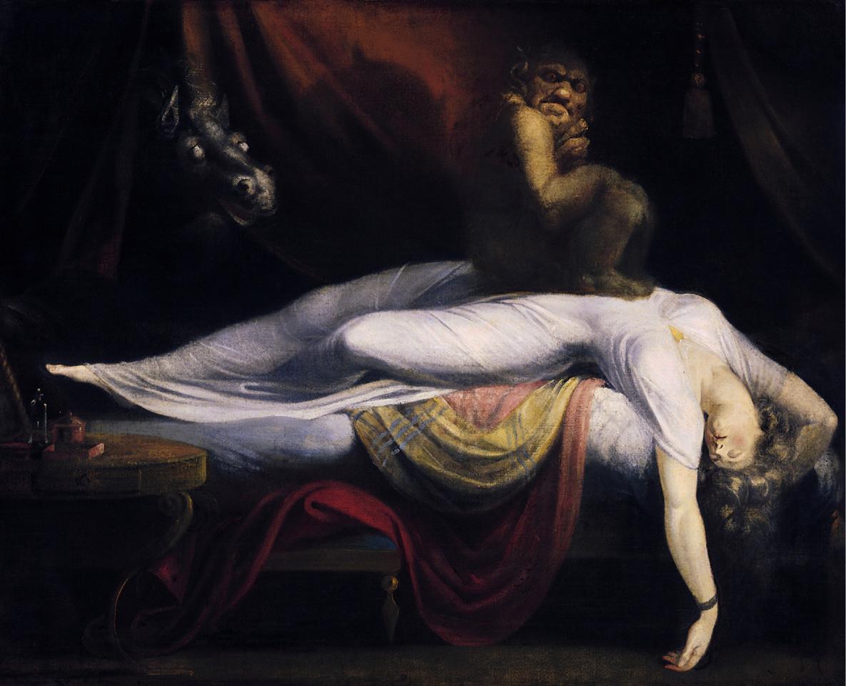 John_Henry_Fuseli_-_The_Nightmare[1].jpg