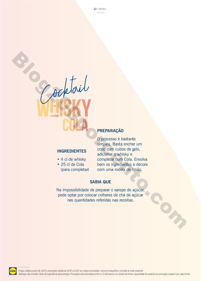 especial cocktails verão lidl_031.jpg