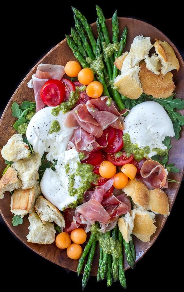 Prosciutto-Burrata-Asparagus-Salad.jpg