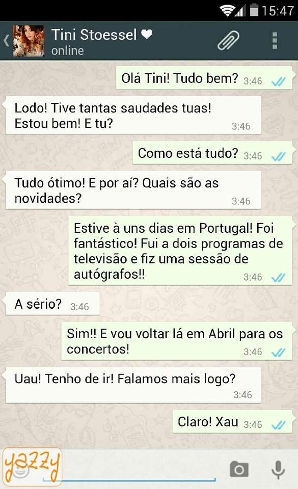 WhatsApp_20150227_155313.jpg