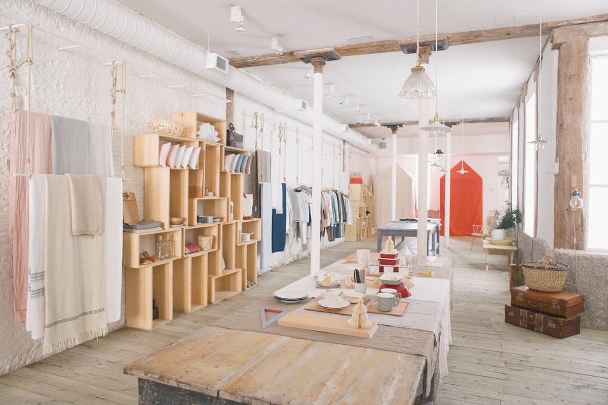 las_12_mejores_tiendas_de_decoracion_de_espana_mad