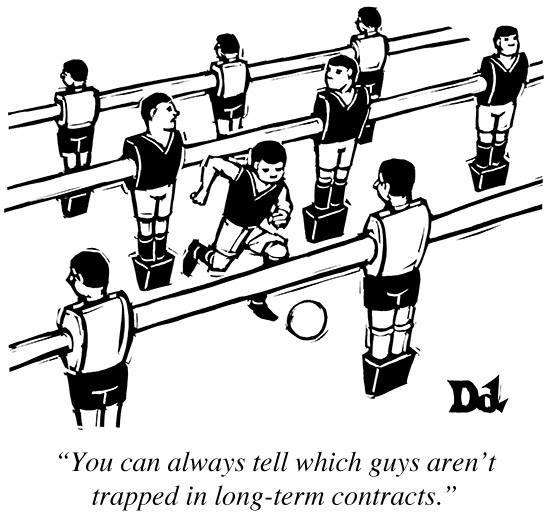 futebolistas.jpg