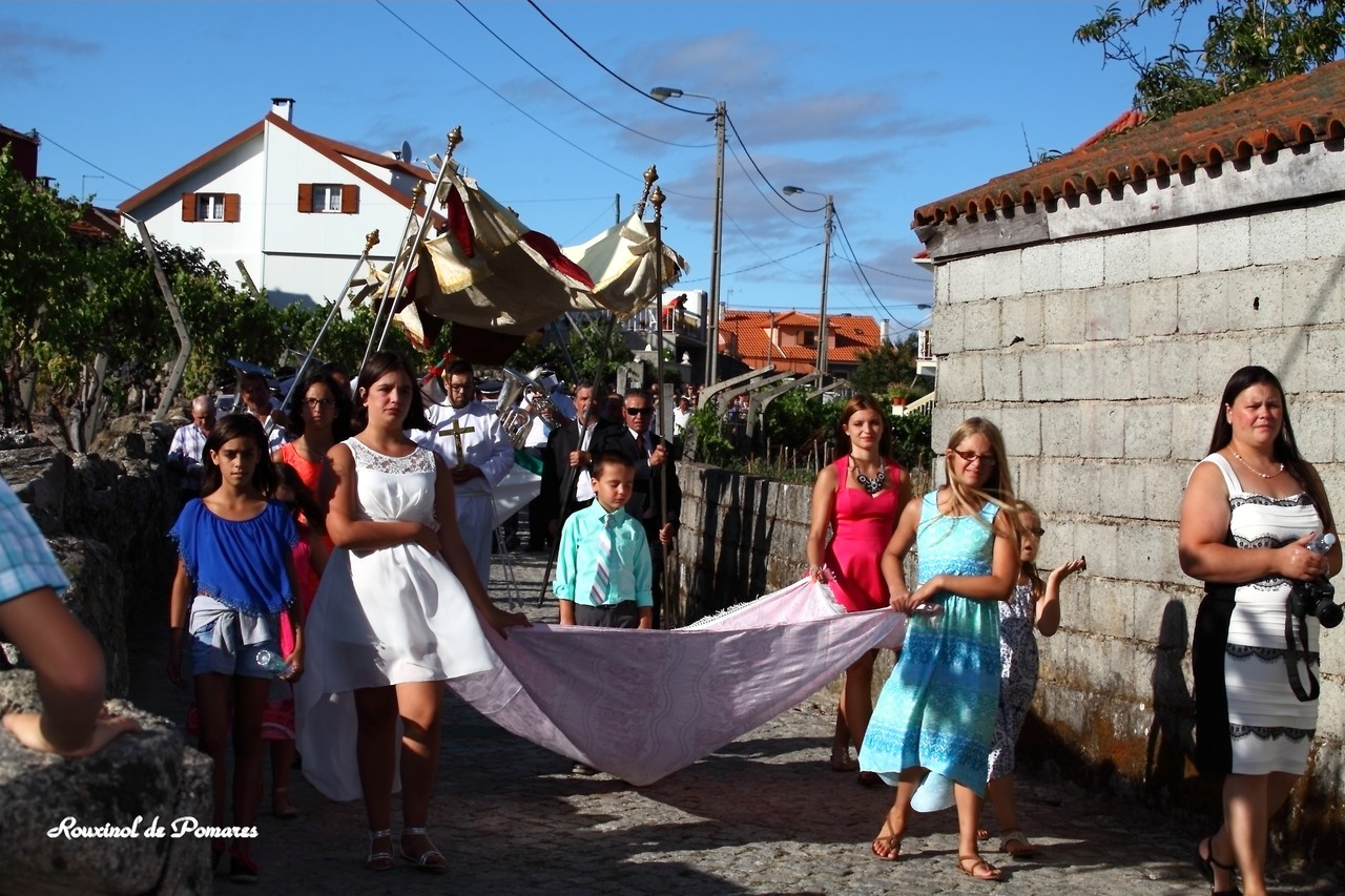 Festas Fiolhoso 2015 (39)