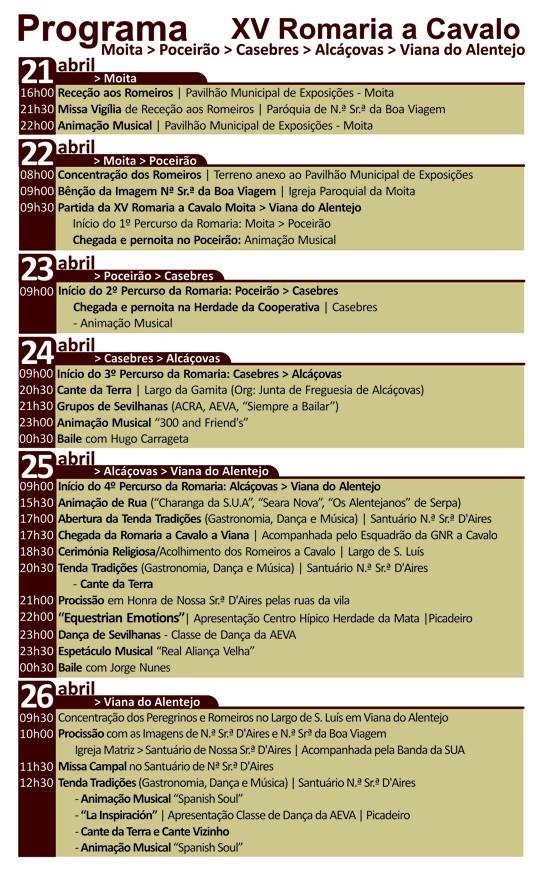 Romaria a Cavalo 2015 programa 2.jpg