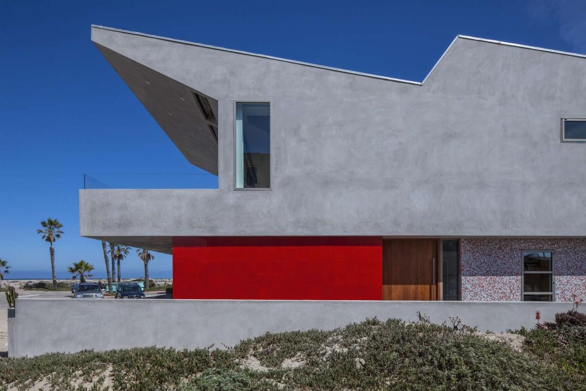 Silver-Strand-Beach-House-01-1150x767.jpg
