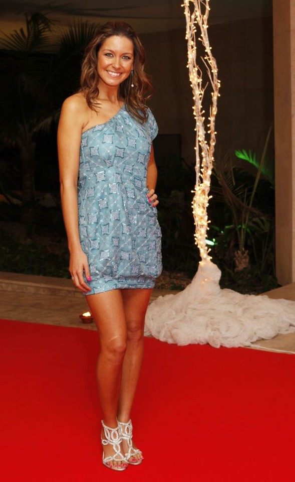 Vanessa Oliveira 9
