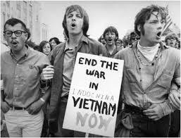 vietname não.jpg
