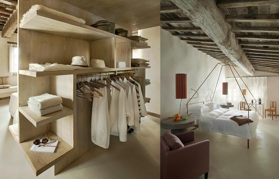 hotel-monteverdi_15.jpg