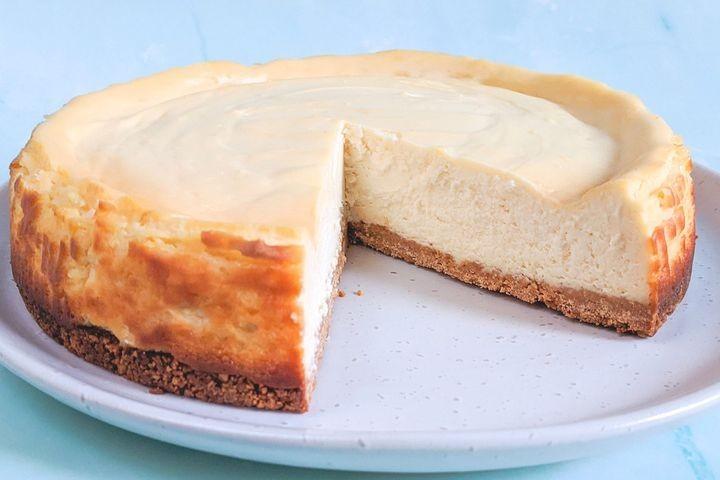 3-ingredient-condensed-milk-cheesecake-172726-2.jp