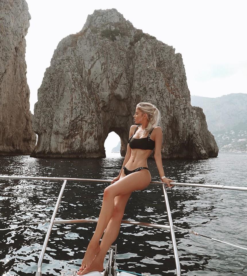 capri itália.jpg
