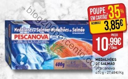 Promoções-Descontos-23390.jpg