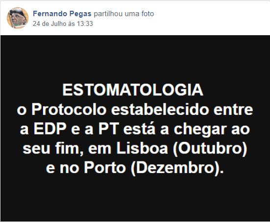 Estomatologia3.png