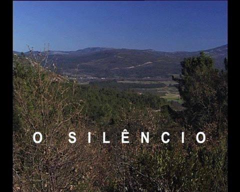 o silencio.jpg