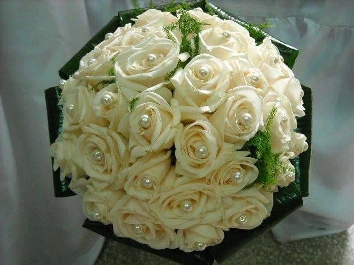 Florista Tavares Gosende Gove_25_6ok.jpg