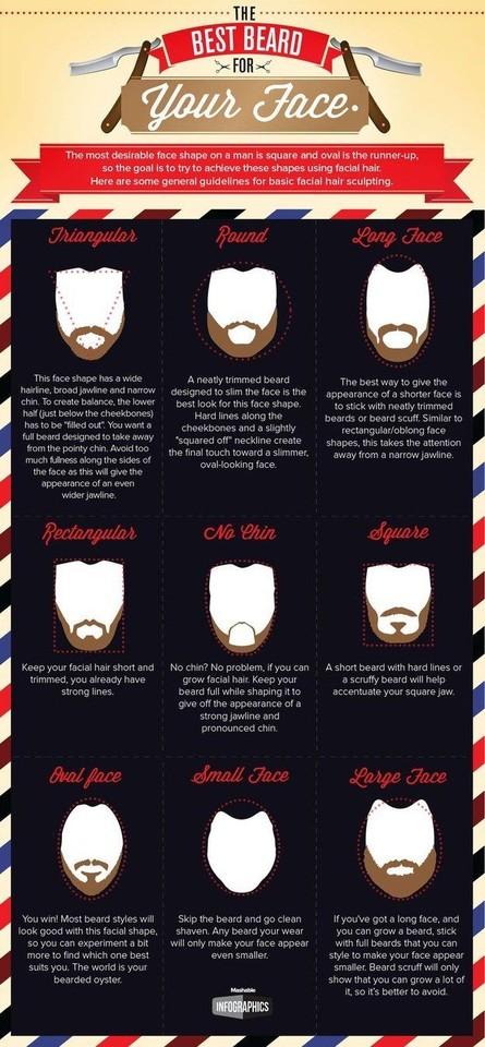 barbas.jpg