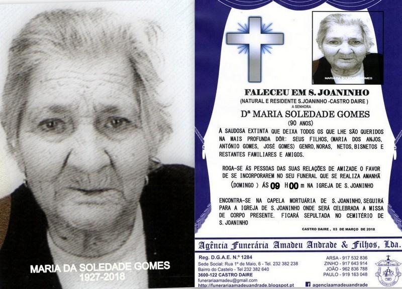 FOTO RIP- DE MARIA DA SOLEDADE GOMES-091.jpg